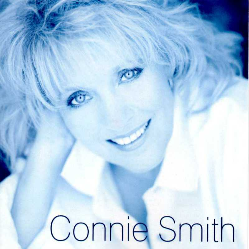 Connie Smith - Connie Smith, a self titled album(Country Music vinyl records and CDs for sale)